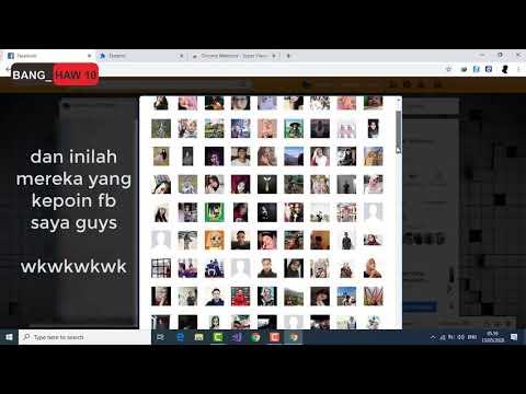 cara-mengetahui-orang-yang-buka-profil-facebook-kita-(tanpa-aplikasi)