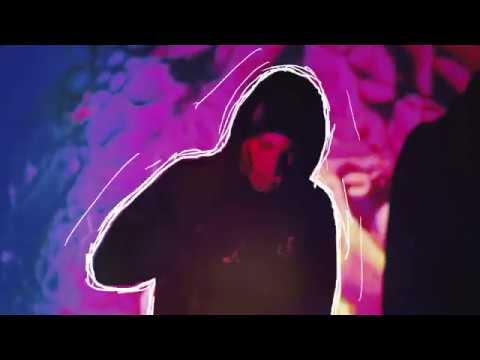 VITJA - D(e)ad (OFFICIAL VIDEO)