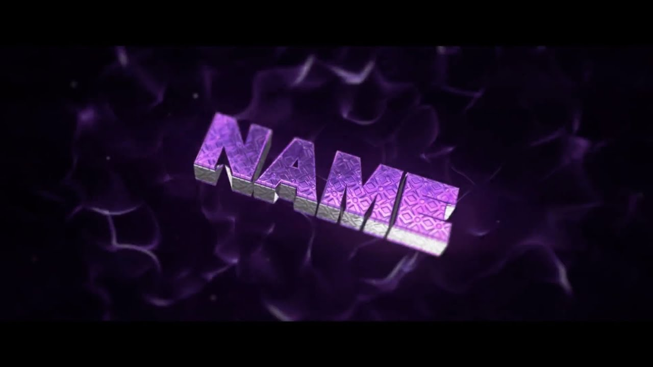 free purple sync blast intro  254