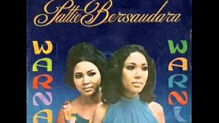 Download lagu Cinta Pertama Pattie Bersauadara Martayuda wmv MP3