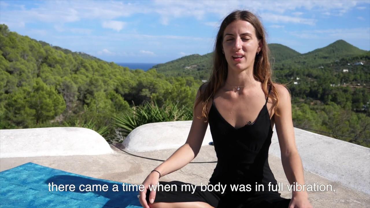 SATYA RETREAT IMPRESSIONS by Acroyoga Ibiza