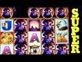 ★HUGE WIN ★ Buffalo STAMPEDE Slot Machine BIG WIN 192X  | Live Slot Play w/NG Slot