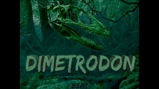 Beatjokers - Dimetrodon (Original Mix) [Free Download]