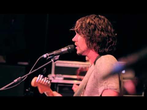 GOODING - Under Pressure (Live)