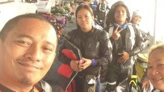 Dotches Team Samar Leyte. Philippines