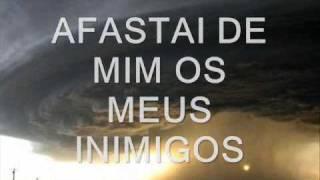 ORAÇÃO SANTA BARBARA 100.wmv