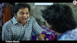 প্রেমিকা নিয়ে দুই ভাইয়ের দ্বন্দ্ব | Bangla Funny Video | Bangla Natok Comedy Clips