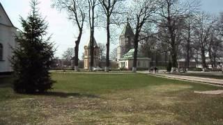 Густынский Свято-Троицкий монастырь-2(, 2012-04-19T20:21:07.000Z)