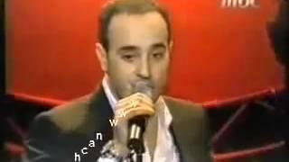 Saber Rebai Cocktail tounsi Ali riehi hedi jouini
