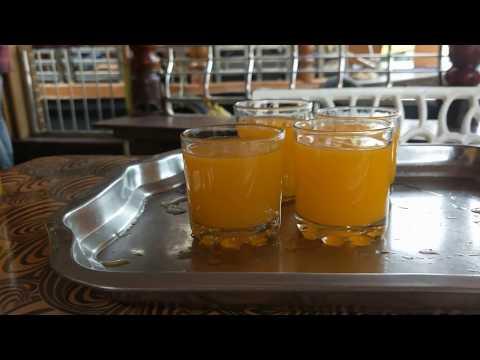India 2017 Vlog 4: Madurai, Kerala, Kanyakumari
