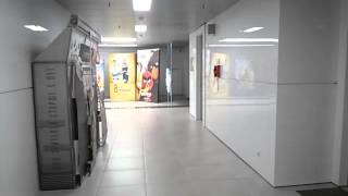 21 Адлер 2016. Третий этаж аквапарка.(Ссылка на все видео про Адлер: https://www.youtube.com/watch?v=1dV1Vb_ILlk&list=PL5nLtwtPQpeHLum4ocqSBPxa5n7i8i-vZ Ссылка на все видео про ..., 2016-03-16T17:17:47.000Z)