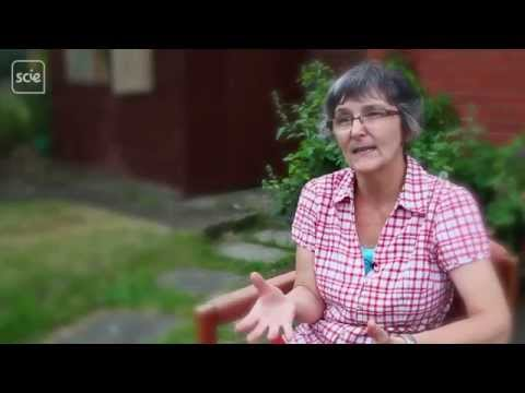 Dementia and Sensory Loss