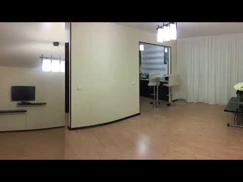 Продам трёхкомнатную квартиру Ул Звездная Петропавловск-Камчатский