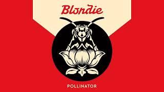 Blondie - Gravity (w/ lyrics)
