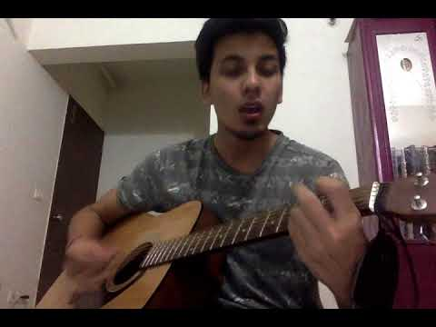 Koi Aane Wala Hai || Strings || Cover By AT Covers