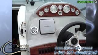[UNAVAILABLE] Used 2009 Bayliner 265 in Seattle, Washington