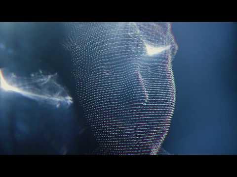NACION EKEKO feat MERCEDES SOSA – Como la cigarra (Clip Oficial)