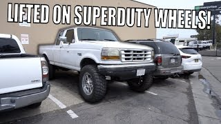 2wd-lifted-ford-f250-7-3-on-37-s