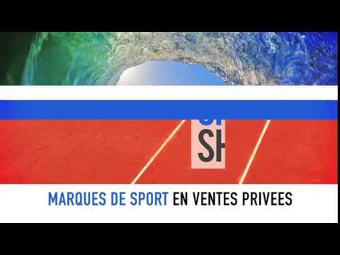 Vidéo France 2 -  STADE 2
