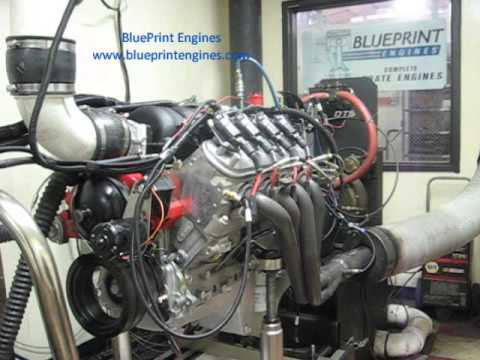 Blueprint engines psls4272ctf dyno pull youtube blueprint engines psls4272ctf dyno pull malvernweather