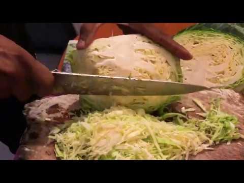 fricassée-de-choux-blanc-à-la-créole,-une-recette-facile-et-rapide.