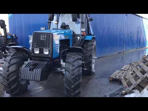 Мтз 82.1 минской сборки в городе Саратове. Цена договорная.