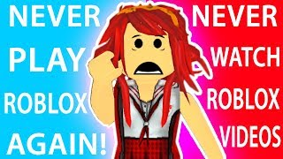 Lequel choisiriez-vous? Roblox Pick A Side - France Moments drôles Roblox