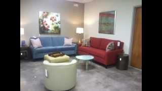 Music By Emerald Rose  Autumn In Asheville / Divine Living In Biltmore Nc New Furniture