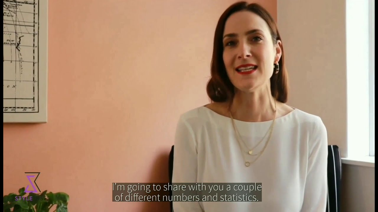 Is dressing well really worth It?