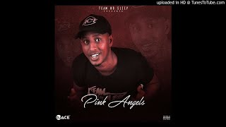 Dj ace - pink angels (afro house)