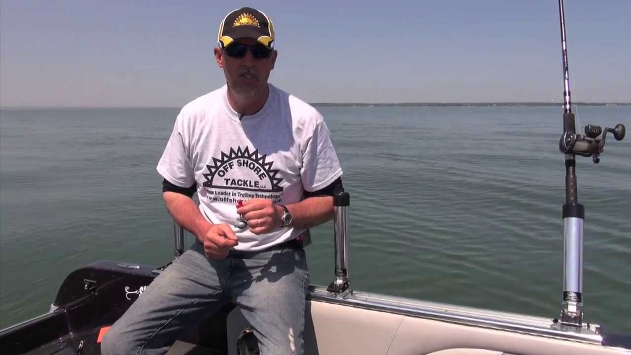 Inline or snap weight two ways to rig an off shore guppy weight inline or snap weight two ways to rig an off shore guppy weight nvjuhfo Images