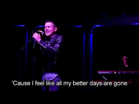 Trent Harmon - You Got Em All - brand new song! - YouTube