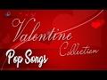 Download New Nepali Valentine Pop Songs Collection 2017 - Nepali Love Songs - Valentine Music  MP3 song and Music Video
