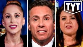 ana-crushes-it-on-cuomo