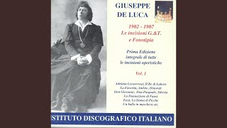 La damnation de Faust, Op. 24: Pel vero Dio... C