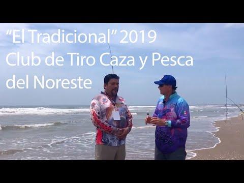 """""""el-tradicional""""-2019-del-club-de-tiro,-caza-y-pesca-del-noreste."""