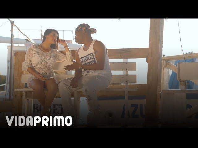 DJ Nelson - La Propuesta ft. Secreto El Biberon, El Nene La Amenaza, Gio Rosse [Official Video]