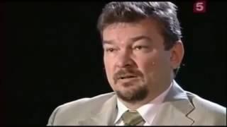 Космический корабль Буран Взлет и падение Документальный фильм