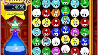 Chuzzle game tourial  Part 1