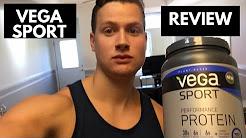 hqdefault - Vegan Protein Powder Cause Acne