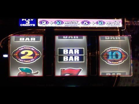 Slot machine las vegas youtube my casino app