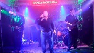 Baixar Banda Sagarana - Iguaria Campeira
