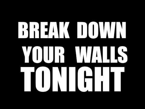 The Glass Elevator (Original EP) - Crown the Empire | Lyric Video