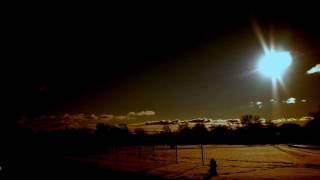 Sleepmakeswaves - Keep Your Splendid Silent Sun