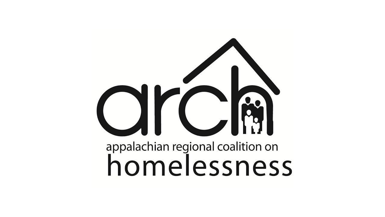2021 Be More Award - (ARCH) Appalachian Regional C