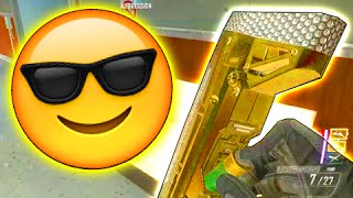 BEST SNIPER IN BLACK OPS 2!?