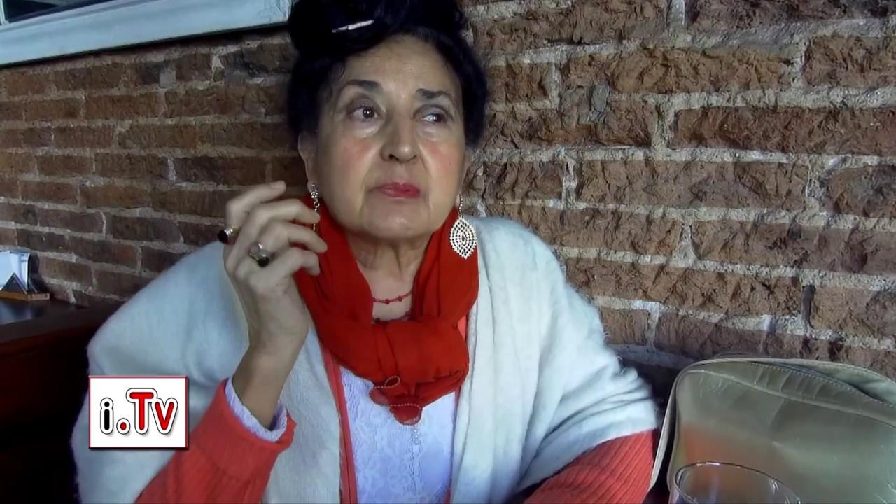 Devi Dhyani nos enseña sobre los chacras