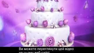 4 весілля, 4 свадьбы часть 1 новый сезон 09.02.2017