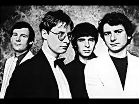 XTC - Earn Enough for Us