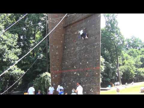 TERP Quest Summer Day Camp